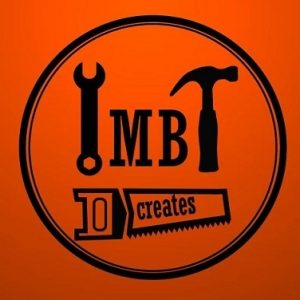 Profile picture of MBcreates